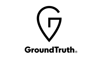 Ground Truth  is a leading provider of mobile advertising and location-based data technology.