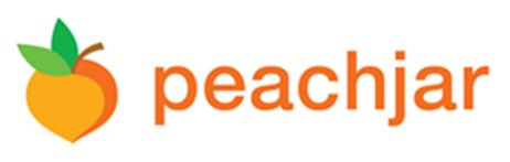 PeachJar is a digital communications platform between public schools and millions of parents.