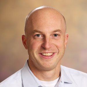 Mike Lufkin   Bio