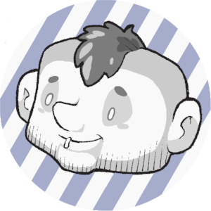 Gray-Portrait-circle.png