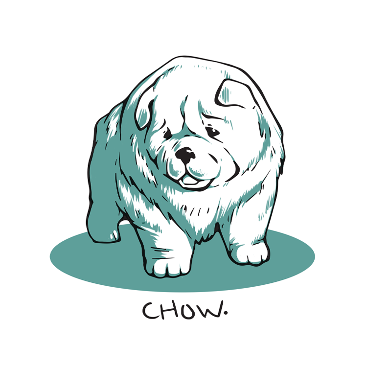 Chow-W.png