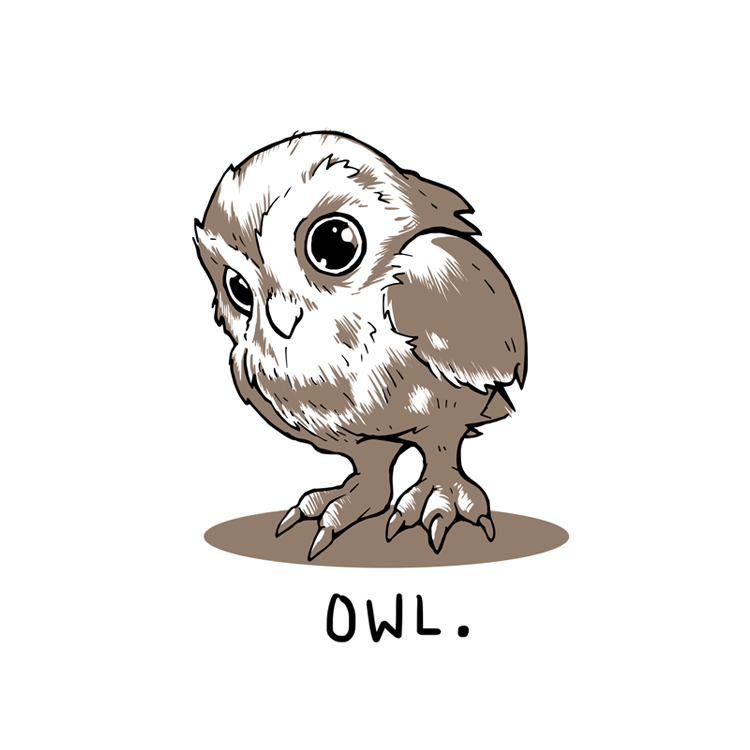 Owl-W.png