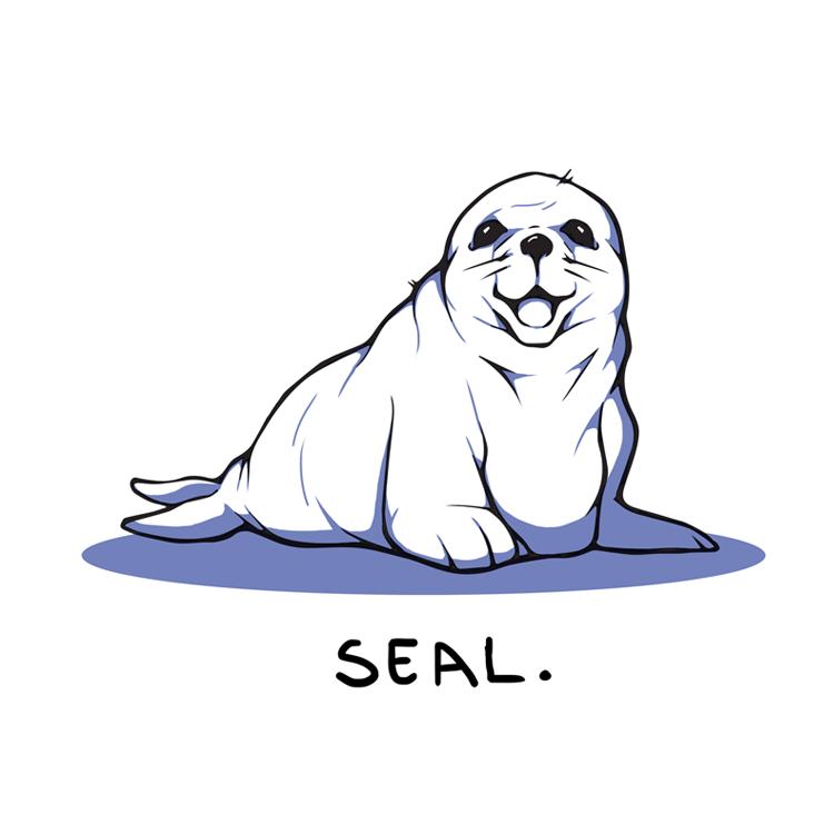 Seal-Web.png