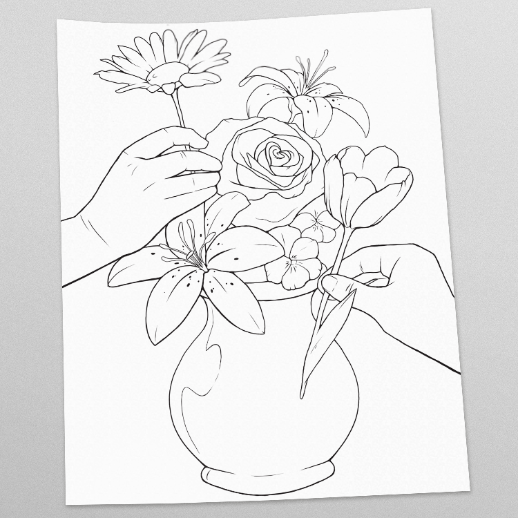 Flower-PAGE.png