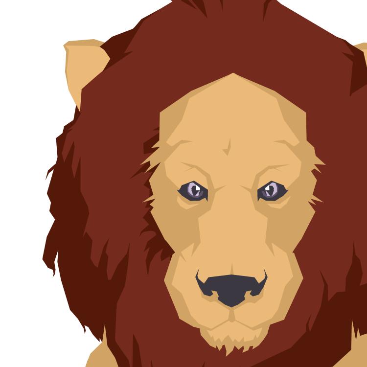 DETAIL-LION.png