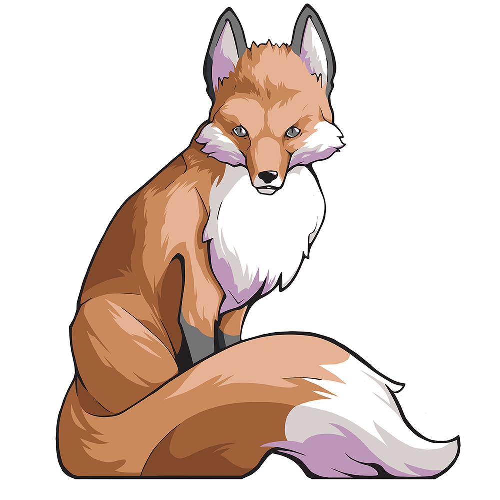 Fox-WEB.png
