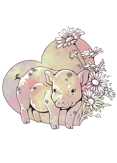 Pig-WEB.png