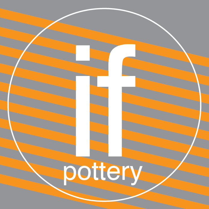 ifpottery