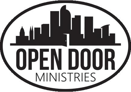 sc 1 th 188 & Open Door Ministries