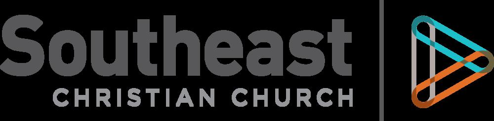 Southeast Logo.png