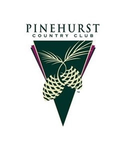Pinehurst_Country_Club-logo.jpg