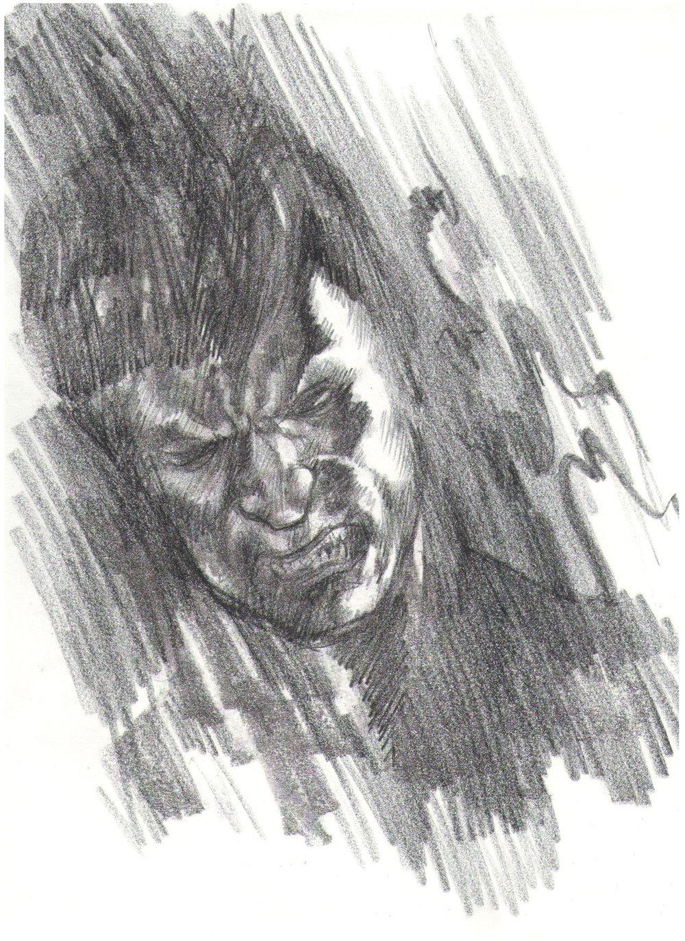Tortured-Jeffrey.jpg