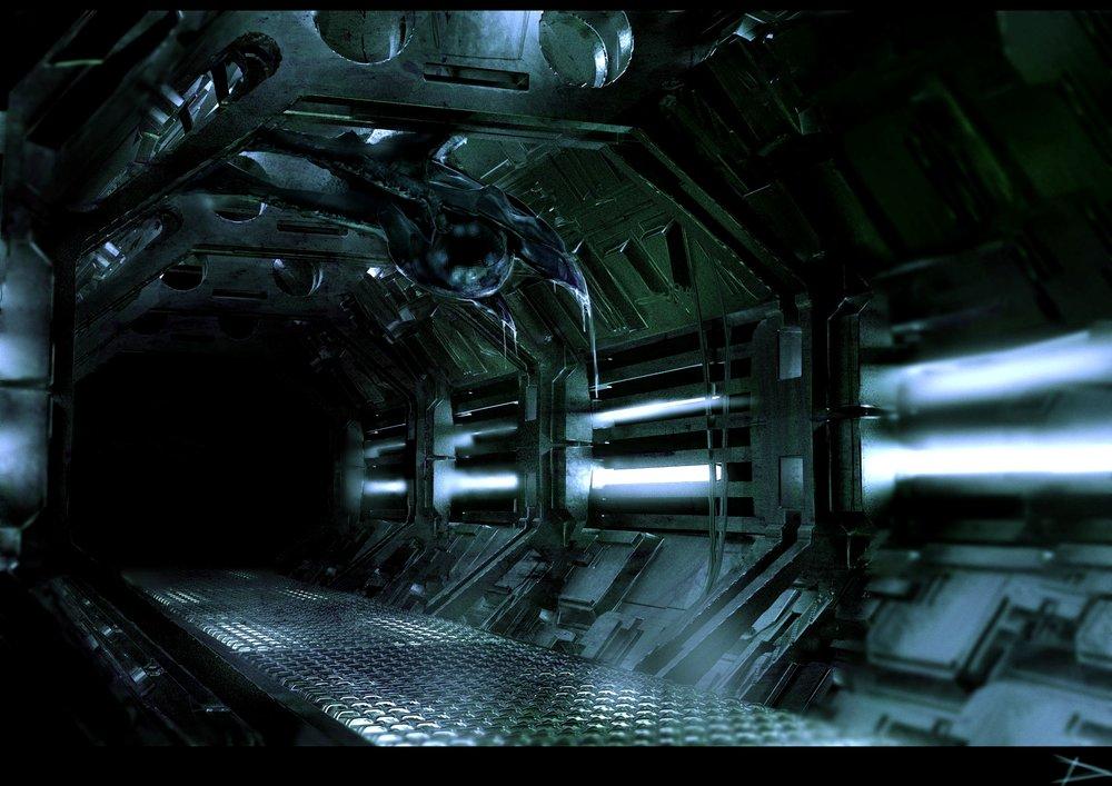 corridor_graded.jpg