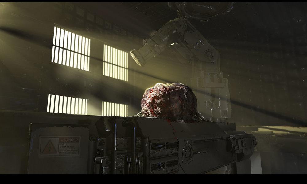 autopsy2.jpg