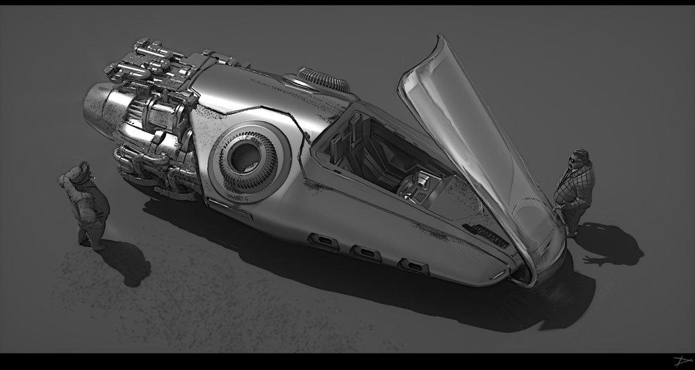 camaro2.jpg