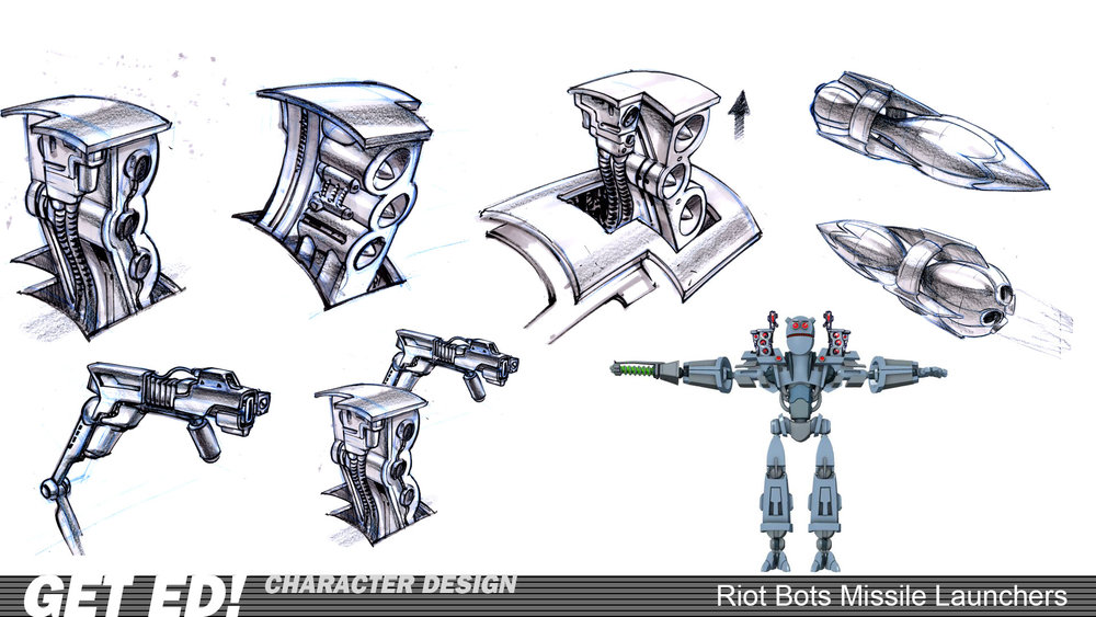 114-0000-riotbot_rocket_launcher.jpg
