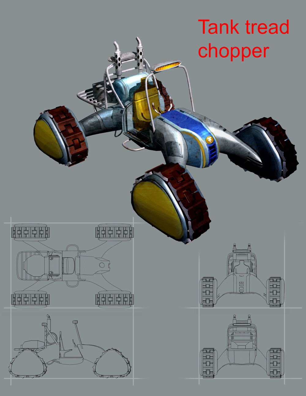 tank-tread-chopper.jpg