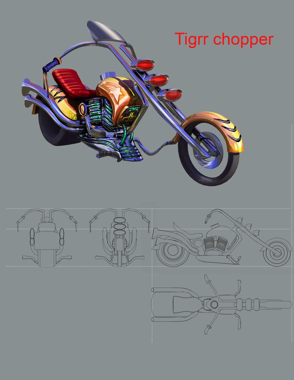 tiggr-chopper.jpg