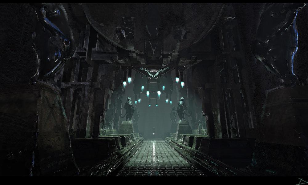 dark-kingdom2.jpg