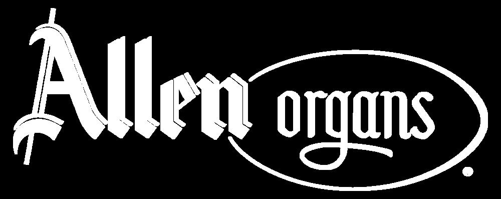 Allen_White_Logo.png