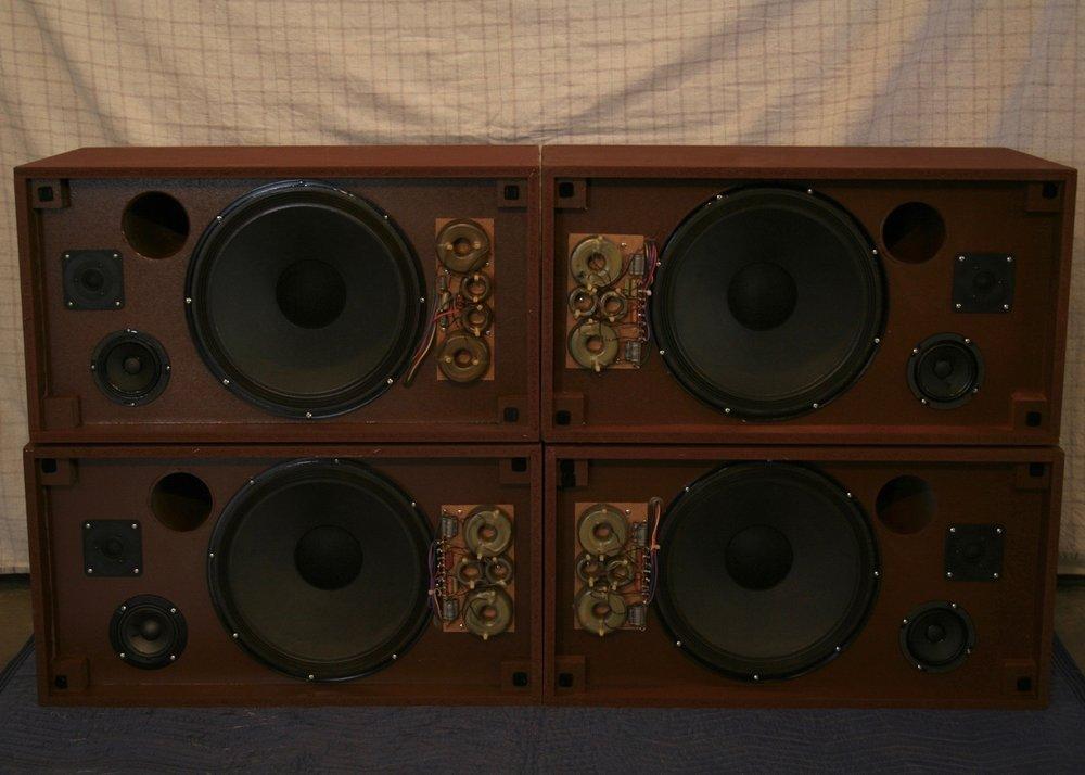 Old Allen Speaker Stack.jpg