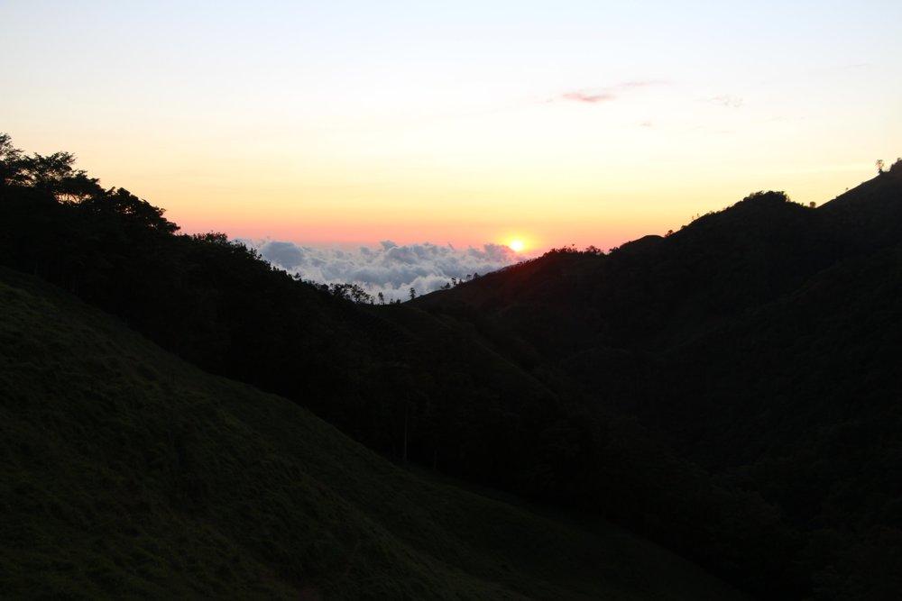 Costa_Rica_-_Nacientes_11.JPG