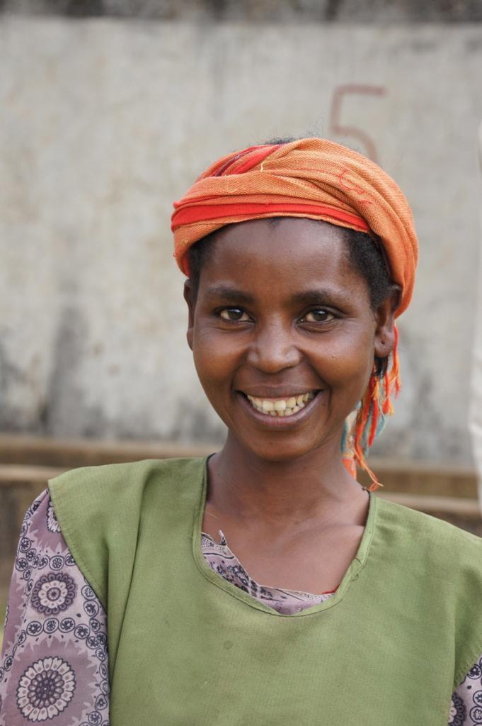 ethiopia-bokasso-11.jpg