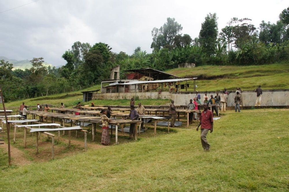 ethiopia-bokasso-5.jpg
