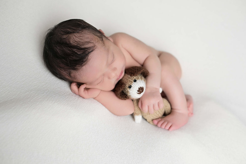 L Barnett Photography_newborn photography_Las Vegas_ac.jpg