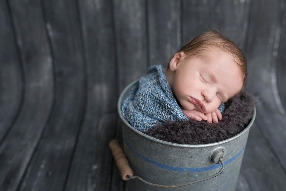 L Barnett Photography_newborn photography_Las Vegas_af.jpg