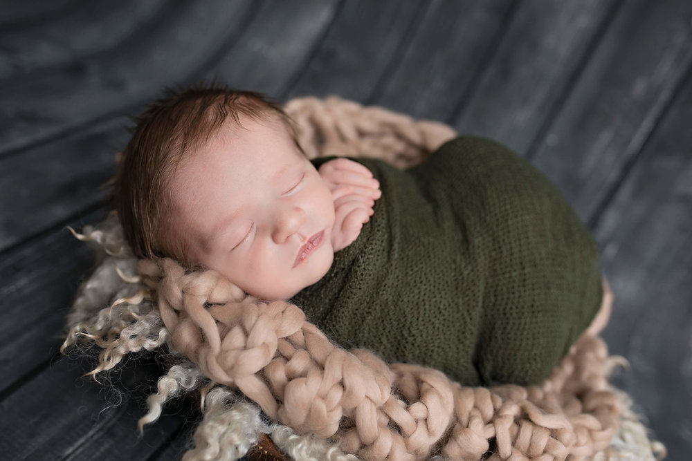 L Barnett Photography_newborn photography_Las Vegas_ag.jpg