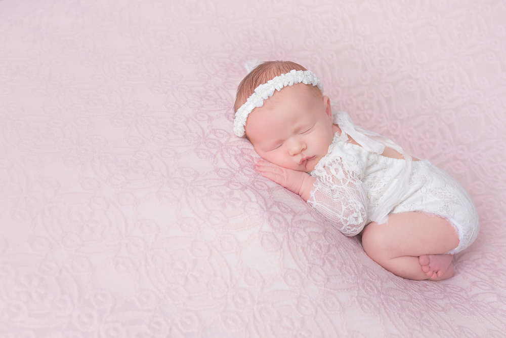 L Barnett Photography_newborn photography_Las Vegas_n.jpg