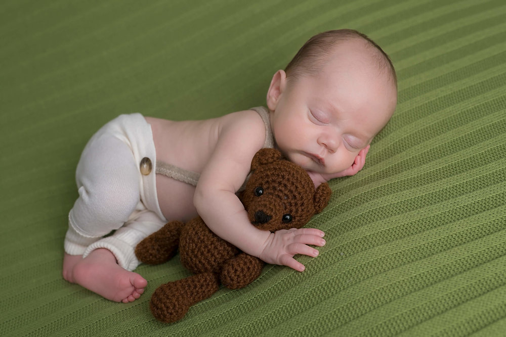 L Barnett Photography_newborn photography_Las Vegas_u.jpg