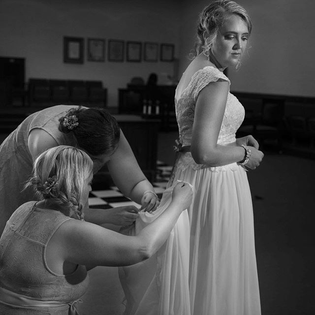 #finaltouches #wedding #weddingphotographer #lasvegas #californiaweddingphotographer #utahweddingphotographer