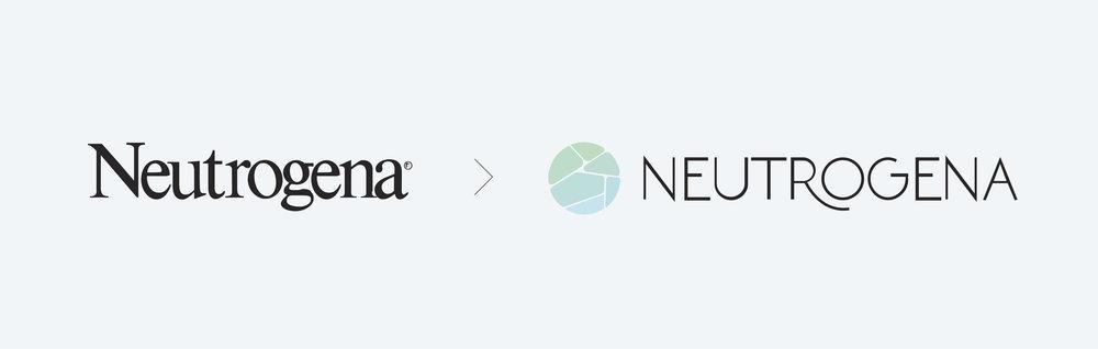 neutro-06.jpg