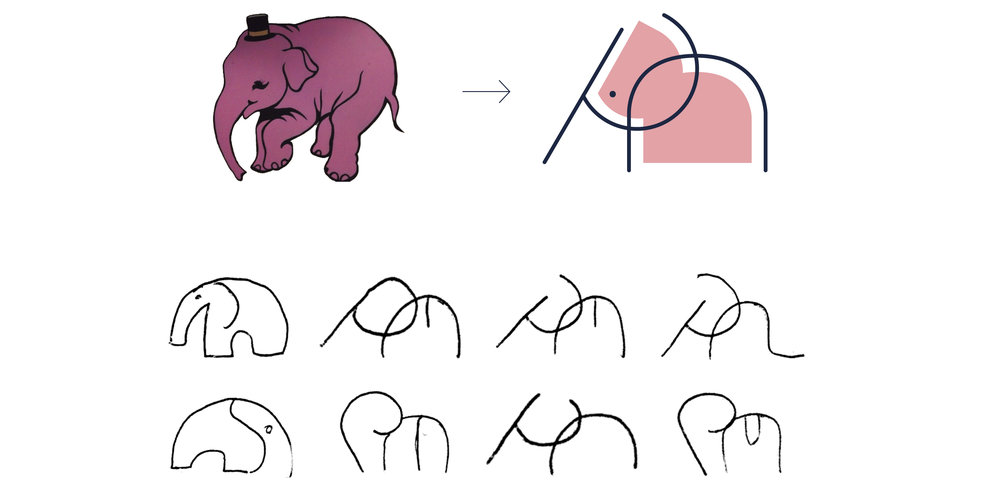 pinkelephant-09.jpg