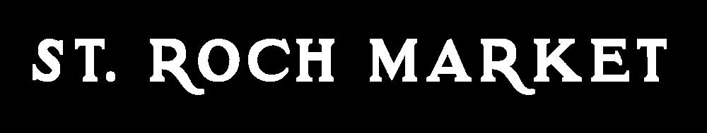 SRM_Logo-White_Horizontal_Primary.png