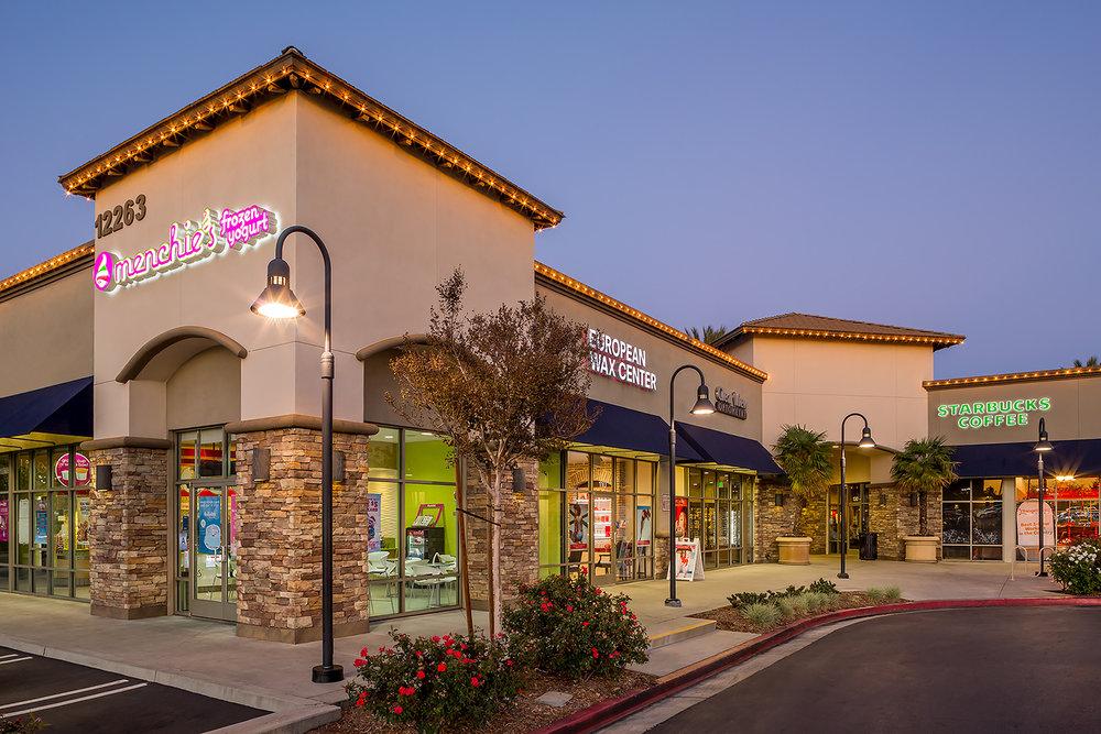 12263 Highland Ave, Rancho Cucamonga, CA