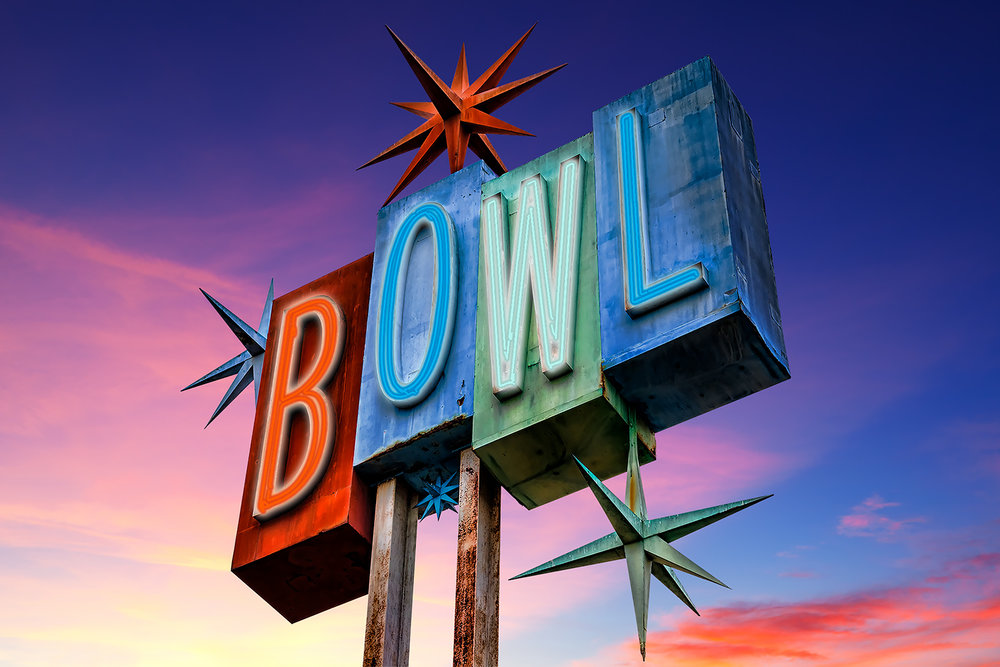 retro-bowling-alley-sign-glow-kelley-king-photography-5.jpg