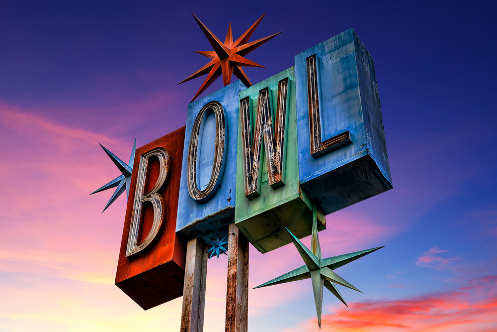 retro-bowling-alley-sign-sky-kelley-king-photography-3.jpg