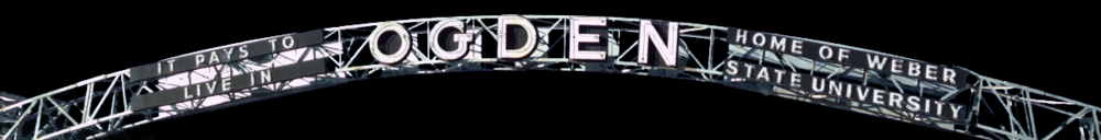 ogden-sign-dark.png