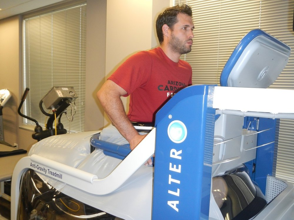 alter G treadmill.jpg