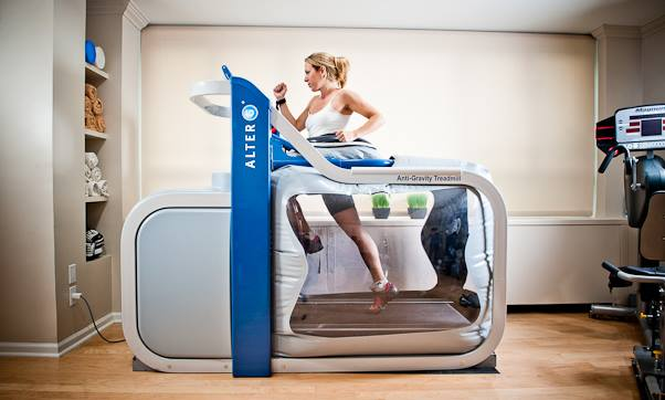 alter g treadmill equipment.jpg