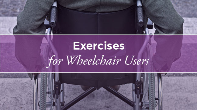 The_Daily_Exercise_Routine_for_Wheelchair_Users.jpg