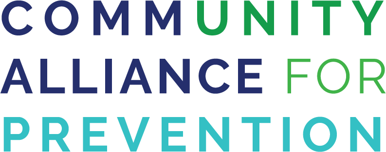 Community Alliance for Prevention