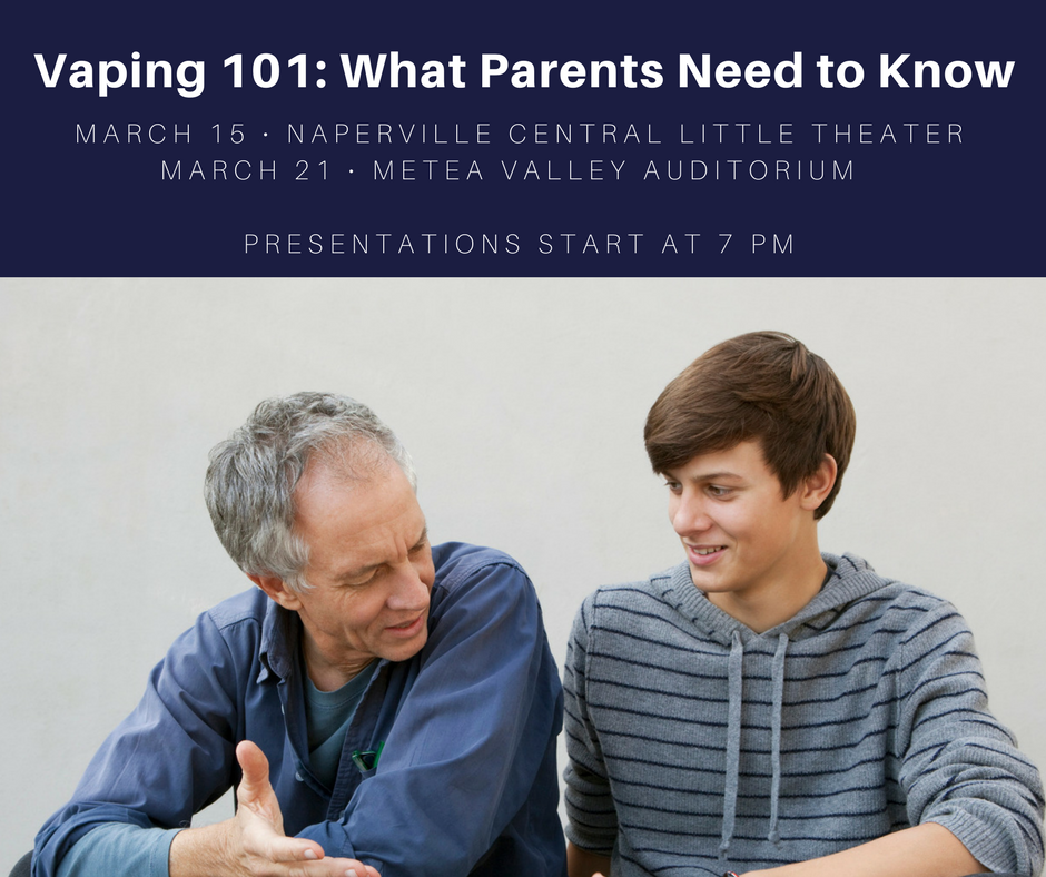 Vaping 101_ What Parents Need to Know.png