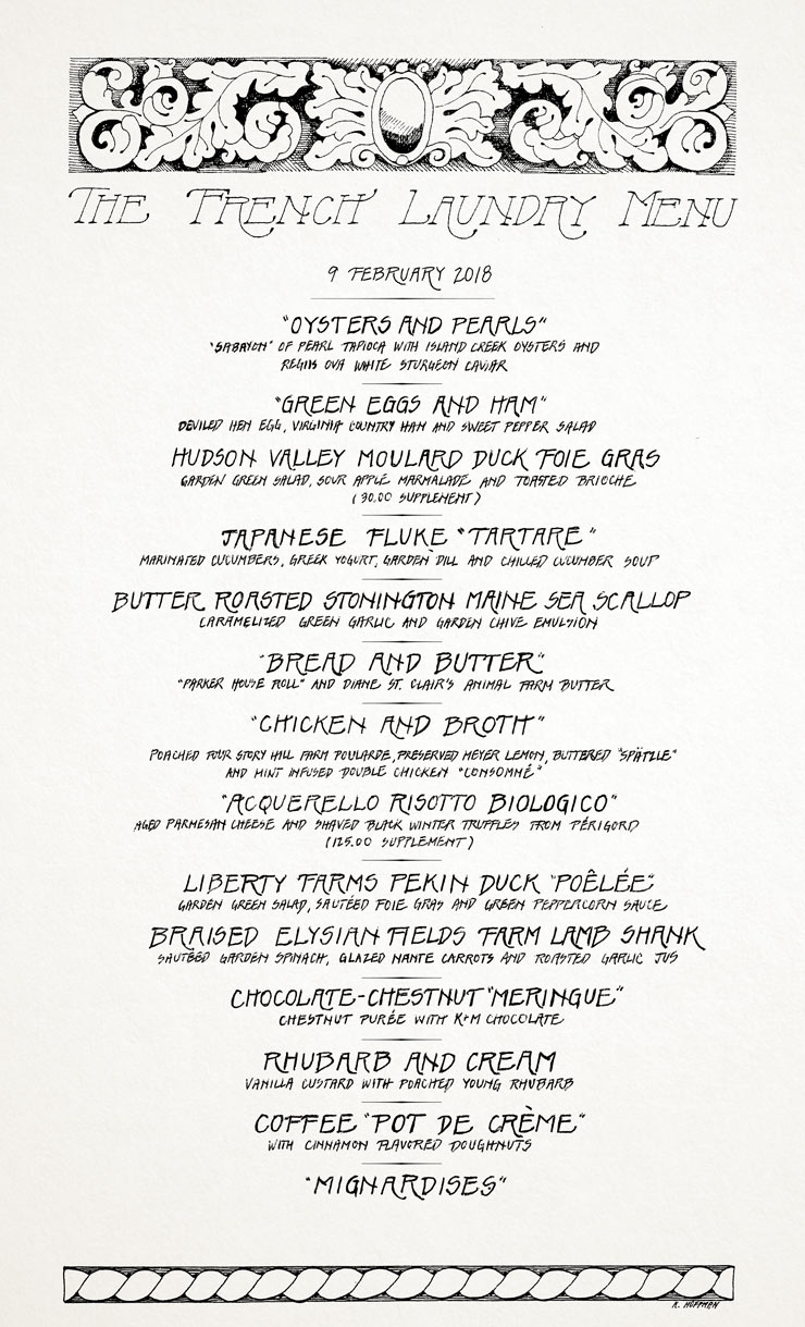 The-French-Laundry-40th-Anniversary-Menu.jpg