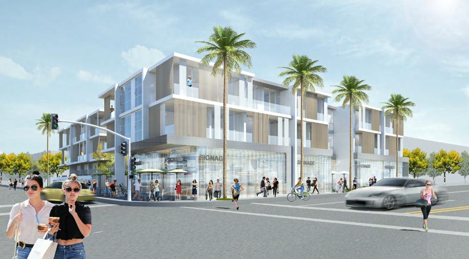 WS-Communities-2901-Santa-Monica-Boulevard