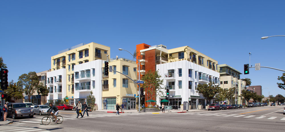 WS-Communities-1447-Lincoln-Boulevard