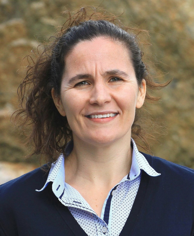Susana Bastos   Konsulentrådgiver  ➤ Kristiansand (Sør Arena) ☎ +47 404 37 120 ✉ susana@advantek.no